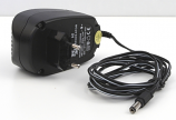 multi-plug-top PSU 9V @ 1A (SALE)